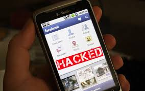 hack using android phone