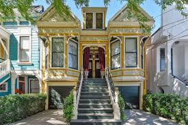 100 Images Of Beautiful Home Bay Areas Most Beautiful Homes Of 2017 Curbed SF