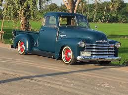 49 Chevrolet Truck | 49 Chevrolet Truck | Pinterest | Trucks, Chevy ... 1949 Chevy Pickup 22 Inch Rims Truckin Magazine Chevygmc Truck Brothers Classic Parts 57 Chevy 49 Trucks Texaco Feild Rat Rod Low Rider Chevrolet 3100 True Blue Hot Network Chevrolet Truck Pinterest Trucks Lowrider 3 S3 15 Ton Dump For Sale Autabuycom Youtube Kustom Red Hills Rods And Choppers Inc St This Goes From Oldschool To Overthetop Cool