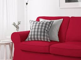 Crate And Barrel Petrie Sofa by Living Room Grey Sofa Crate And Barrel Apartment Furniture For