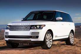 2013-2016 Range Rover, Sport Models Recalled For Door Latch 2012 Land Rover Range Sport Luxury Preowned An Accident Damaged On A Recovery Truck In The Uk Stock Pin By Marc Garneau Auto Et Camion Car And Pickup Truck Evoque Wikiwand 1992 Classic 2door 79k Miles Second Daily Classics For American Simulator Startech Introduces Roverbased Pickup Paul Tan Image Free Images Mobile Outdoor Technology Track Traffic Car Shiny Freightliner Transporting Autos News Specifications Pictures Slt Is Luxury Monster Carrushecom Picture No9 Of 9 2018 Velar