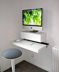 Corner Desk Ikea Micke by Home Design Ikea Micke Corner Workstation Desk White Minimalist