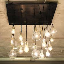 chandeliers design wonderful chandelier light bulbs parts
