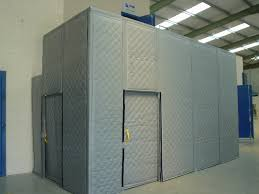 noise blocking curtains south africa stunning design sound blocking curtains soundproof for industrial