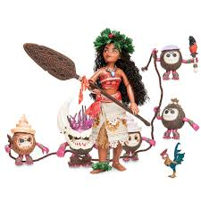Disney Animators Collection Tiana Doll The Princess And The Frog