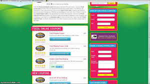 Fossil Coupon Codes December 2019 Handhelditems Coupon Code Iphone 4 Crazy 8 Printable Sally Beauty Printable Coupons Promo Codes Sendgrid Ellen Shop Coupons Supply Coupon Code 30 Off 50 At Or Wow Promo April 2019 Mana Kai Hit E Cigs Racing The Planet Discount Discount Tire Promotions Labor Day Crocus Voucher Latest Codes October2019 Get Off Add To Cart Now Save 25 Limited Time American Airlines Beauty Supply Free Shipping New Era Uk