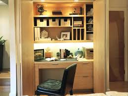 Home Office: Interesting Organize Office Closet Pictures. Organize ... Baby Closet Organizers And Dividers Hgtv Home Network Design How Does Pwired Hernet Work Avs Forum Theater Av Wiring Diagram To Hide Your Sallite 30 Diy Storage Ideas For Your Art And Crafts Supplies Organization For In The Kitchen Pantry Diy Our Under 100 Ikea Hack Makeover Southern Revivals 2017 Top Shelf Finalists Announced Woodworking Bathroom 20 Easy Solutions E2 80 94 Have A Messy We Can Help Excalibur Technology Corp