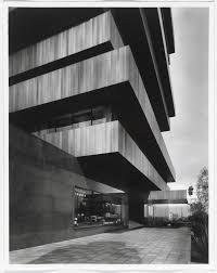 100 555 Design Juan Sordo Madaleno Palmas Mexico City 1975 MoMA