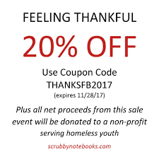 Scrubby Notebooks - Posts   Facebook Baffled About Shopping Online Consider The Following Promo Code Reability Study Which Is The Best Coupon Site Walmart Grocery 10 October 2019 Feeling A Tad Stabby Today Scalpel Tshirt Ladies Unisex Crewneck Shirt Doctor Surgeon Gift For Oyo Coupons Offers Flat 60 1000 Off Oct 19 25 Off Book Chic Coupons Promo Discount Codes 20 Ebonys Sun Butters Add A Big Cartel Help Tired Of Like You Are Not Getting Deals Review Capital Suds Earth Powered Family Associate Goliath 50 Codes Of Im Launches Perfect Tickets To Say Something Bunny