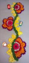 Varalakshmi Vratham Decoration Ideas Usa by 30 Best Pooja Decor Images On Pinterest Hindus Puja Room And Diwali