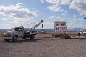A Guide To The Best Small Towns In Nevada - Bearfoot Theory Iteam Is A Serial Killer Hunting Motorists In Northern Nevada Navajo Express Heavy Haul Shipping Services And Truck Driving Careers School Sydney Hr Hc Mc Linces Lince Las Vegas Nv Driving School 9550 S Eastern Ave Las 89123 Cdl Program Graduates From Us Tips For Veterans Traing To Be Drivers Fleet Clean Amtrak Train Crash Sues Trucking Company Says Driver Not Programs At United States Ex Truckers Getting Back Into Trucking Need Experience Classes Utah Salt Lake Academy Union May Win Battle Against Selfdriving Trucks But Not The War Commercial License Aceable