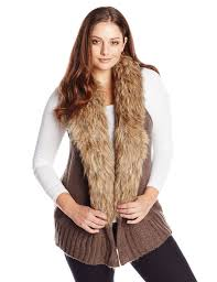awesome womens sweater vest womens sweater vest9 awesome