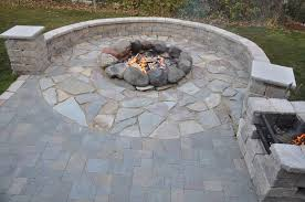 Menards Patio Block Edging by Exciting Bluestone Pavers For Best Natural Stone Flooring