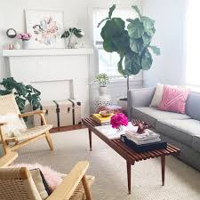 Scenic Photos Of Living Room Decor Ideas Decorating