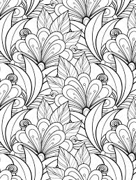 Large Size Of Coloringextraordinary Coloring Book Image Inspirations Free Books For Kids At