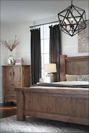 American Freight Furniture plaints Home Design Ideas and