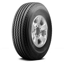 BRIDGESTONE® R187 Tires Commercial Truck Tires Specialized Transport Firestone Passenger Auto Service Repair Tyre Fitting Hgvs Newtown Bridgestone Goodyear Pirelli 455r225 Greatec M845 Tire 22 Ply Duravis R500 Hd Durable Heavy Duty Launches Winter For Heavyduty Pickup Trucks And Suvs Debuts Updated Tires Performance Vehicles 11r225 Size Recappers 1 24x812 Bridgestone At24 Dirt Hooks Tire 24x8x12 248x12 Tyre Multi Dr 53 Retread Bandagcom Ecopia Quad Test Ontario California June 28 Tirebuyer