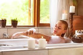 wellness home tipps und rezepte für den wellnesstag