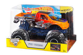 Cheap Monster Jam 1, Find Monster Jam 1 Deals On Line At Alibaba.com