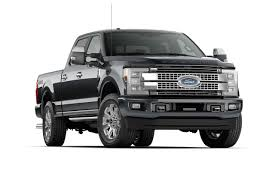 2018 Ford® Super Duty® F-350 Platinum Pickup Truck | Model ... 2008 Ford F350 With A 14inch Lift The Beast Ftruck 350 Preowned 2011 Super Duty Srw Xlt Diesel Pickup Truck In Groveport Oh Ricart 2017 Vehicle For Sale Lacombe 2018 Model Hlights Fordcom 1988 Overview Cargurus New For Sale Charleston Sc King Ranch 4dr Crew Cab 2003 Flatbed 48171 Miles Boring Or 1999 Box Uhaul Airport Auto Rv Pawn 2016 Used Drw 4wd 172 Lariat At