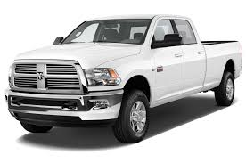 2011 Ram 2500 Reviews And Rating   Motor Trend 2011 Ram 2500 Reviews And Rating Motor Trend A Buyers Guide To The 2012 Dodge Yourmechanic Advice 1500 Sport Incredible Cars 4500hd Flatbed Truck Item Db4509 Sold Se Spoiled Nasty Mega Cab Longhorn Photo Image Used Parts Slt 57l 4x4 Subway Truck Great Sport Crew Pickup 4door Dodge Zone Offroad 8 Suspension System D36n Runner For Sale In North York Ontario