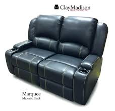 Home Theater Seating Measurements Theatre Costco Cheap Houston