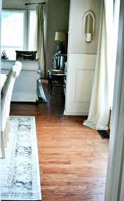 Dining Room Floors The Best Of Decoration Picturesque Flooring Ideas