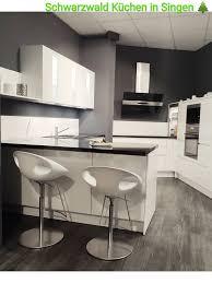 schwarzwald küchen singen photos