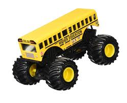 Hot Wheels Monster Jam Truck Higher Education School Bus Die-cast 1 ... Cool Monster Truck Jump John Flickr Monster Jam Fun Mom On The Go In Holy Toledo Truck Car Repairs Cool Track Kids Funny Party Birthday Tylers God Picked You For Me Pics Computer Screen Wallpaper Hd Of Wallviecom Big Trucks From Around The World Jam Hueputalo Pinterest Monsters And Crazy 4x4 Racer 2017stunt Racing 3d Online Game Wallpapers Desktop Background Bigfoot Coloring Page Transportation Ruva This School Bus Is Just So For