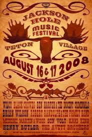 Jackson Hole Music Festival At Teton Village Wyo