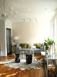 BEFORE AND AFTER RINARISA CORONEL DEFRONZE CREATES A NEW WARM MODERN SOPHISTICATED STYLE WITH HER YORK CITY APARTMENT RENOVATION