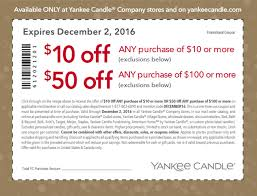 HOT* $10 Off $10 Yankee Candle Coupon! Free Walgreens Photo Book Coupon Code Yankee Candle Company Will Not Honor Their Feb 04 2018 Woodwick Candle Pet Hotel Coupons Petsmart Buy 3 Large Jar Candles Get Free Life Inside The Page Coupon Save 2000 Joesnewbalanceoutlet 30 Discount Theatre Red Wing Shoes Promo Big 10 Online Store 2 Get Free Valid On Everything Money Saver Sale Fox2nowcom Kurios Cabinet Of Curiosities Edmton Choice Jan 29 Retail Roundup Ulta Joann Fabrics