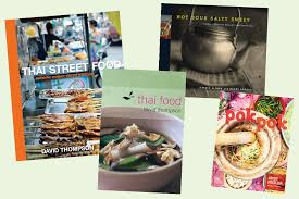 ots de cuisine top 4 cookbooks every home cook should own