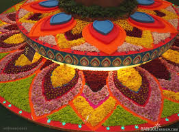 80 Best And Easy Rangoli Designs For Diwali Festival - Part 2 Brighten Up Your Home This Diwali With These 20 Easytodo Rangoli 30 Designs For All Occasions Best Rangoli Design Youtube Easy Designs Indian Festive Season 2017 Simple Free Hand Images 25 Beautiful And Indiamarks Freehand Colourful Welcome Margazhi Collection Most Ones Pooja Room My Moments Of Heart Desgins Happy Ganesh Pattern Special
