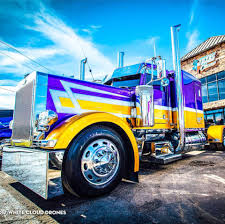 Texas Chrome Transport, Atascosa, TX 2018 I Love Rock N Roll Night Victories Snagged By Legg Armstrong 44 Best Truck Traing Images On Pinterest Semi Trucks And Pin Alena Nkov 2 Rigs Jamboree Walcott Iowa 80 Ta Stop 7142016 Take The Red Alabama Trucker 2nd Quarter 2012 Trucking Association Everything Two Shows In One At Gats Pride Polish Murder Trial Evidence Seems To Conflict With Girlfriends Account Of J Harwood Cochrane Trucking Magnate Arts Benefactor Dies 2013 Knoxville Raceway 410 Twin Features Photo Page 263 Jake Hamrmeister Big Bill Halls 07 Peterbilt 379 Legacy Edition Custom Show Rig Youtube Jr Schugel New Ulm Mn Rays Photos