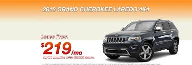 Branhaven Chrysler Dodge Jeep Ram | Branford Car Dealer