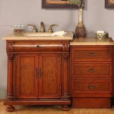 Bathroom Sink Vanities Overstock by 82 Best Bath Remodel Images On Pinterest Bathroom Vanities