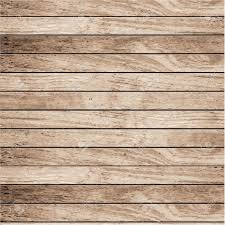 Free Rustic Wood Background Clipart