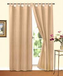 gardinen fur wohnzimmer ikea caseconrad