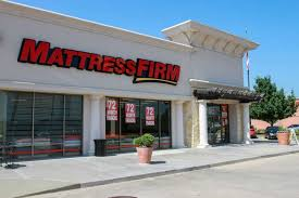 Mattress Firm chairman says pany will close 200 stores