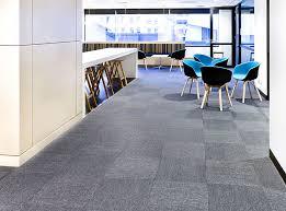 Bay Ridge Carpet