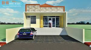 D-A Home Design | Jasa Desain Rumah Home Design 3d Online Stagger Easy Com Ideas 29 Interior Singapore Elevation With Free Floor Plan May 2017 Kerala And Plans Home House Designs 2014 Youtube Design Floor Plans 5483 Best 25 Modern Mountain On Pinterest Mountain Homes Com Web Photo Gallery Exteriors Nine Dale Alcock Homes 2012 Sq Ft Appliance French Houses Small Loft