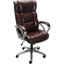 big and tall office chair ebay