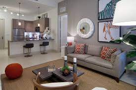 100 Interior Design Of Apartments Best Miami Freshome