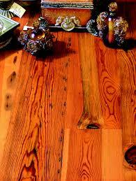 Doug Fir Flooring Denver by Refinishing Our Longleaf Pine Love This Color Lumber Reclaimed