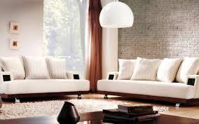 living room side lights for living room with living room