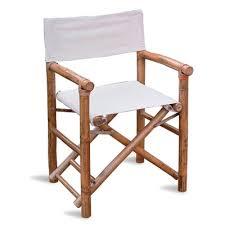 siege metteur en fauteuil bambou massif personnalisable 01425v0077773 à partir de