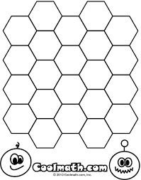 Coloring Pages Sheets For Kids At Cool Math Games