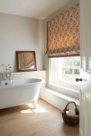 Design Bathroom Window Treatments by 109 Best Stores Bateau Roman Shades Images On Pinterest Roman