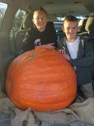 Best Pumpkin Patch Des Moines by 100 Seattle U0027s Best Pumpkin Patches 100 Pumpkin Patch
